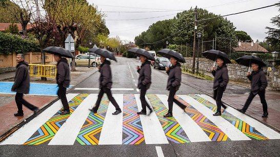 crosswalk-art-funnycross-christo-guelov-madrid-8