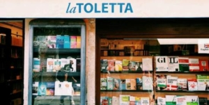 Un weekend a Venezia, tra il premio Campiello, la mostra del cinema e le più belle librerie della città