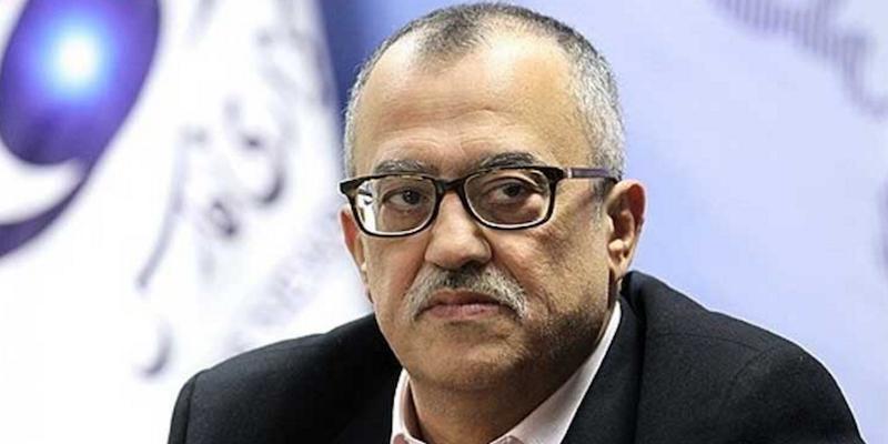 Condivide vignetta blasfema sull'Islam, ucciso lo scrittore giordano Nahed Hattar