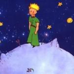 """11 modi in cui """"Il piccolo principe"""" ci ha preparato all'età adulta"""