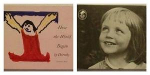 I 10 Guinness World Record più curiosi legati al mondo dei libri