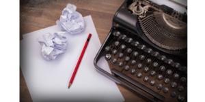 The Bestseller Code, il libro che svela il segreto di un romanzo di successo
