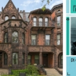 La villa dello scrittore F. Scott Fitzgerald è in vendita, chi sarà il prossimo Great Gatsby?