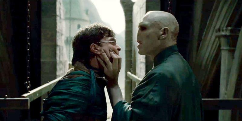 Tre grandi incongruenze nella serie di Harry Potter