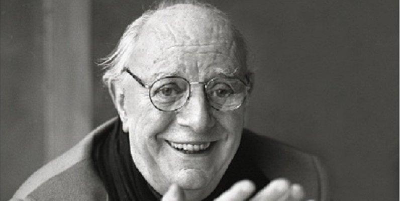 E' morto Dario Fo. Ci lascia l'ultimo Premio Nobel italiano