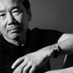 Il libri di Murakami non tradotti in italiano