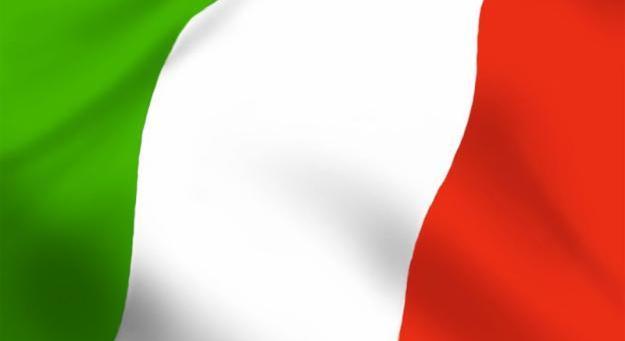 """""""Difendiamo la lingua italiana dagli anglicismi"""", arriva la proposta di legge"""