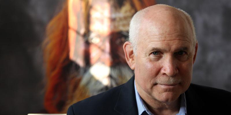 """""""Liberate la ragazza dagli occhi verdi"""", l'appello di Steve McCurry"""