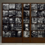 Dayanita Singh al Mast | Dayanita Singh - File Museum, 2012 1
