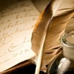 Quiz letterario, riesci ad indovinare la poesia partendo da poche parole?