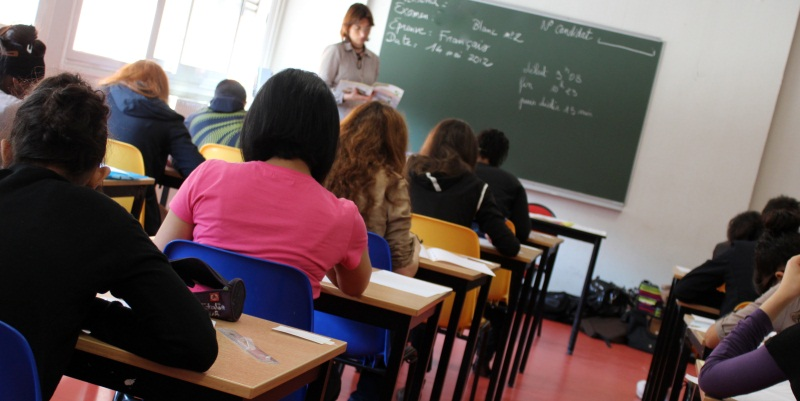 http://libreriamo.it/scuola/ecco-perche-il-latino-e-importante-e-va-studiato-nelle-scuole/