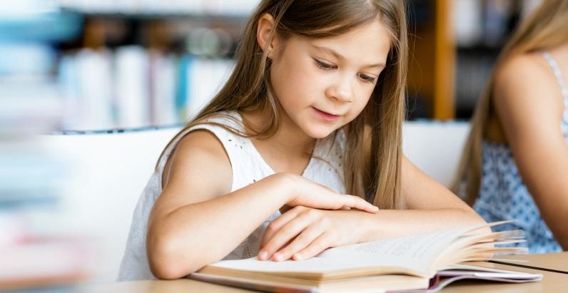 #ioleggoperché si allea con Libriamoci per portare i libri nella quotidianità