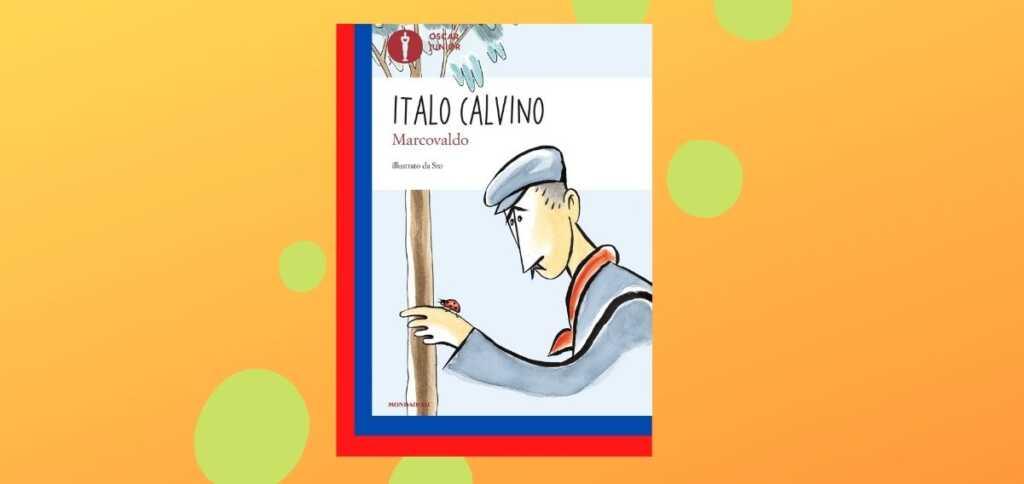 """""""Marcovaldo"""" di Italo Calvino, la resistenza all'invasione del consumismo"""