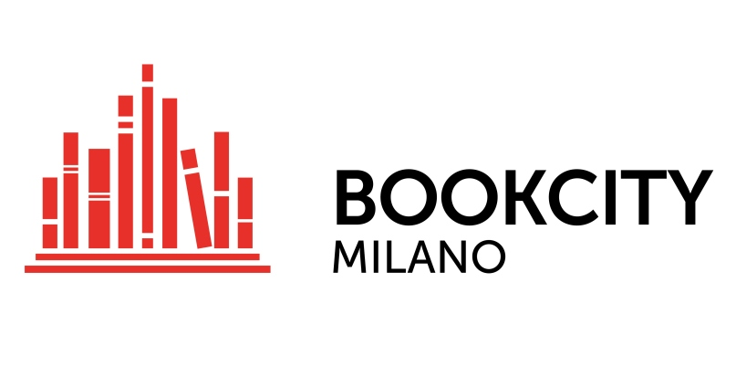 Torna a Milano Bookcity, ecco tutte le novità di quest'anno