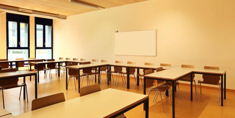 Piccole e povere, ecco lo stato delle biblioteche scolastiche oggi in Italia