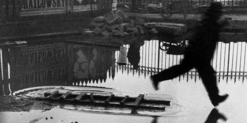 L 39 inquadratura sbagliata i luoghi pi visitati del for Cartier bresson monza
