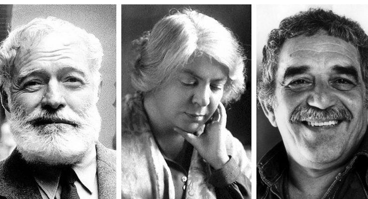 Premio Nobel per la letteratura, tutto quello che serve sapere su questo ambito riconoscimento