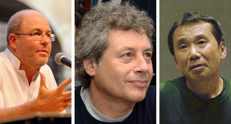 Da Gramellini a Murakami, le reazioni al Nobel a Bob Dylan