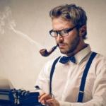 Cosa bisogna sapere prima di iniziare a scrivere un libro