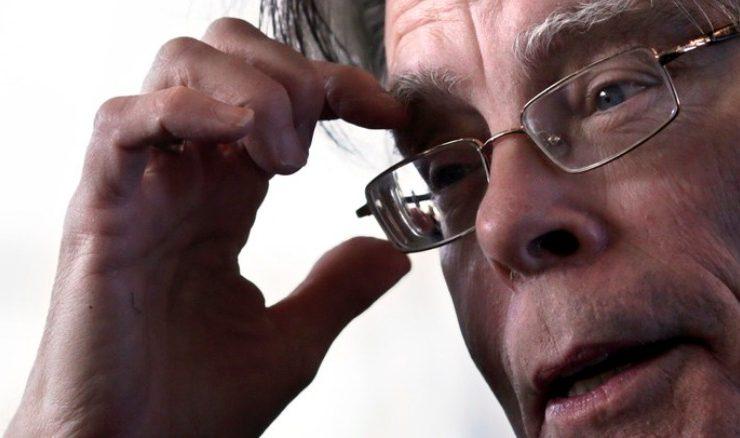 I paurosissimi romanzi di Stephen King che nessun film potrà mai eguagliare