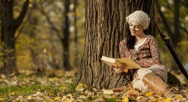 Quale romanzo uscito nel 2016 è l'ideale per te? Scoprilo con questo test