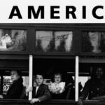 Gli americani di Robert Frank, la mostra fotografica
