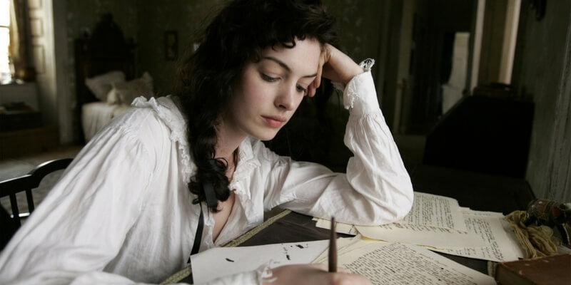 Ecco perché Jane Austen è un scrittrice eterna