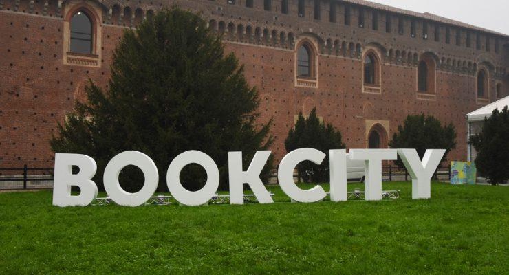 BookCity Milano, i numeri dell'edizione 2016