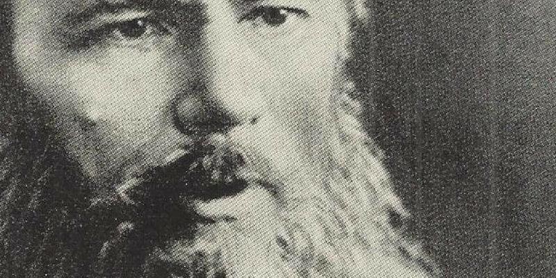 Fëdor Dostoevskij, le frasi e gli aforismi celebri