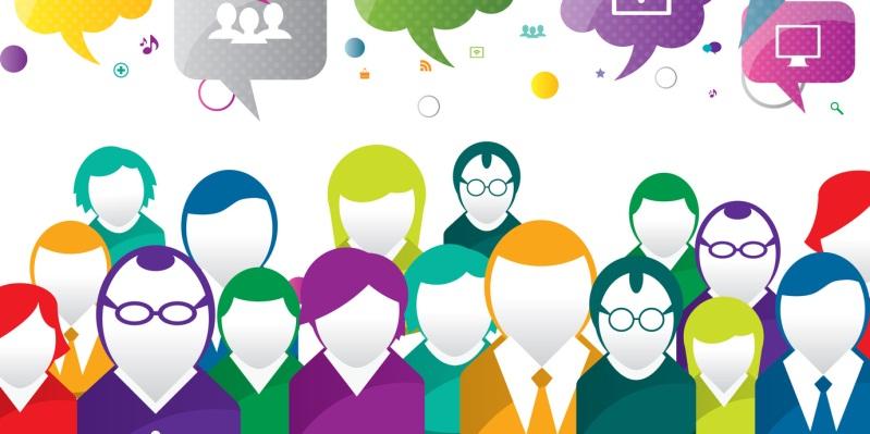 Cambiare e investire nel sociale per combattere il populismo
