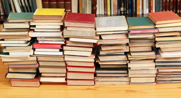 Libri gratis per tre anni agli studenti delle città colpite dal terremoto del 24 agosto