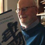 Lawrence Ferlinghetti, anima e faro della Beat Generation
