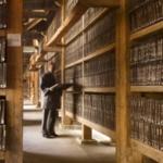 Le biblioteche più spettacolari del mondo |