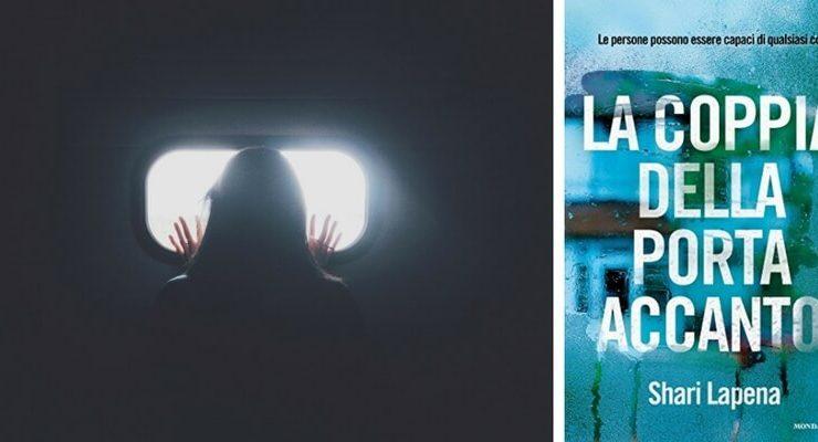 """Come si sta evolvendo il genere """"giallo"""" e l'ascesa del thriller domestico"""