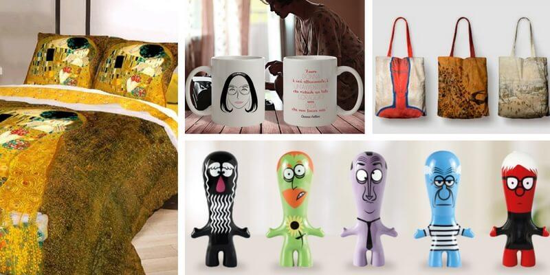 Il Black Friday degli amanti della cultura, ecco i prodotti da non perdere