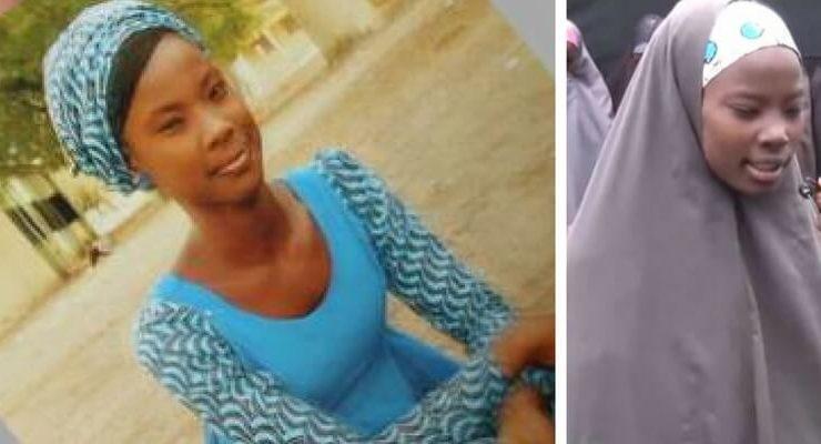 Dorcas Yakubu, storia della ragazza nigeriana rapita e strappata alla sua famiglia