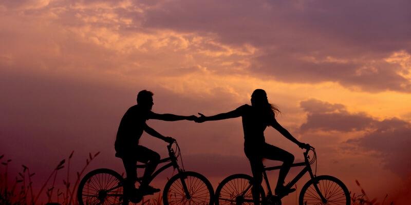 E' possibile amarsi senza farsi male?