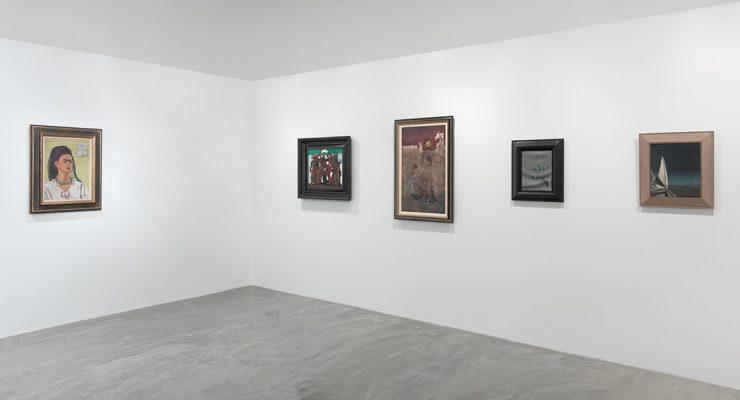 Artists and Lovers, gli amori e gli affetti dei grandi artisti in mostra da Londra a New York