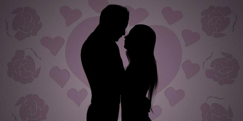 La storia della donna che si innamorò di uomo violentemente dolce