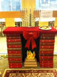 book-fireplace-224x300