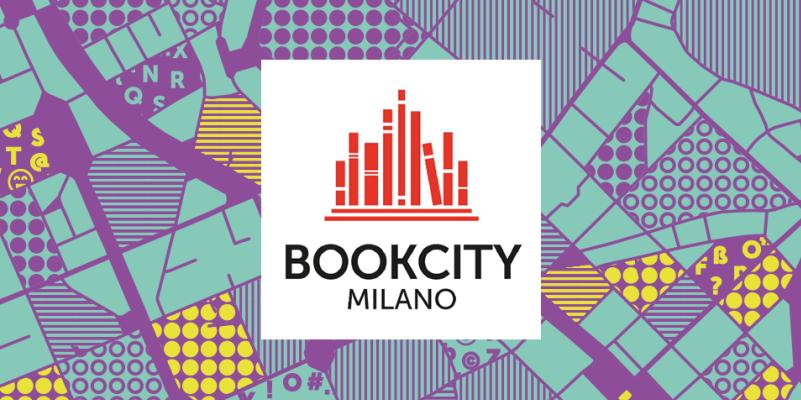 I 15 appuntamenti da non perdere a BookCity