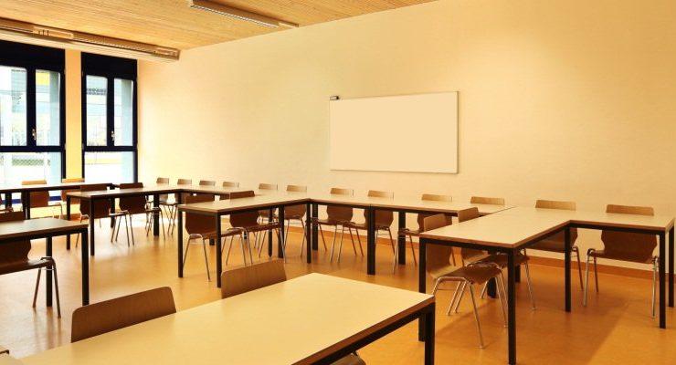 Riaprono le scuole a Norcia e Arquata, le reazioni di alunni ed insegnanti