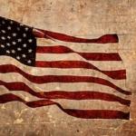 Da Stephen King a Joyce Carol Oates, le elezioni Usa viste dagli scrittori americani