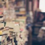 18 cose che fa chi non riesce a smettere di comprare libri