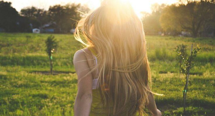 8 frasi da leggere quando ci si sente persi
