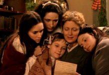 9 lezioni di vita tratte da Piccole donne di Louisa May Alcott