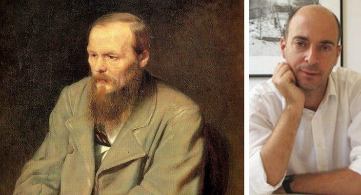 Ecco perché ancora oggi amiamo le opere di Dostoevskij