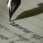 Quale tipo di scrittore sei? Scoprilo con questo test