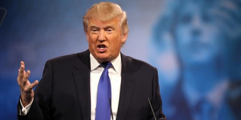 Gli americani hanno scelto, Donald Trump è il loro nuovo Presidente
