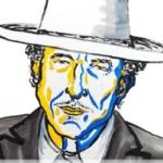 Bob Dylan parteciperà alla premiazione per il Nobel, ecco come